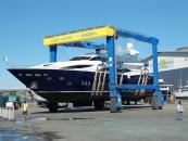 GCCM Servicing Superyachts in Australia