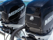 Outboard Problems – Trouble Shooting Guide