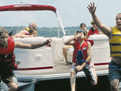 Know your GSO: The boatie's general safety obligations simplified