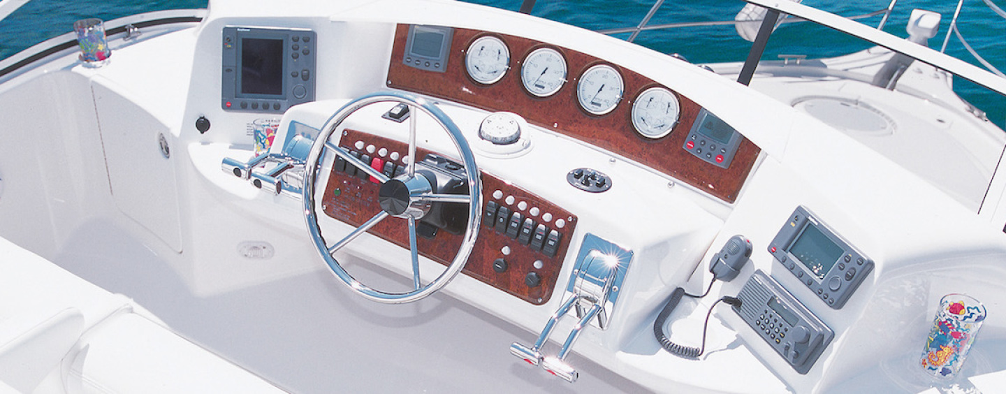Billedresultat for BOAT ELECTRONIC  gadget