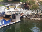 Canal Wall Failure – A Growing Concern