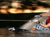 Waterski Gold Coast – Stories of our local legends