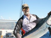 Marlin: Catching the elusive billfish