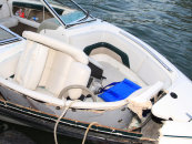 Boating Accidents: From Perfect Day to the Worst Nightmare