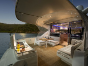 SHARE THE ULTIMATE BOATING EXPERIENCE