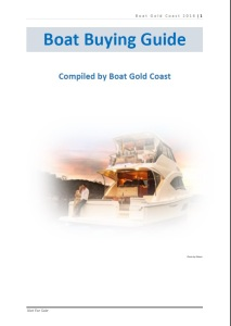 boat buying guide photo