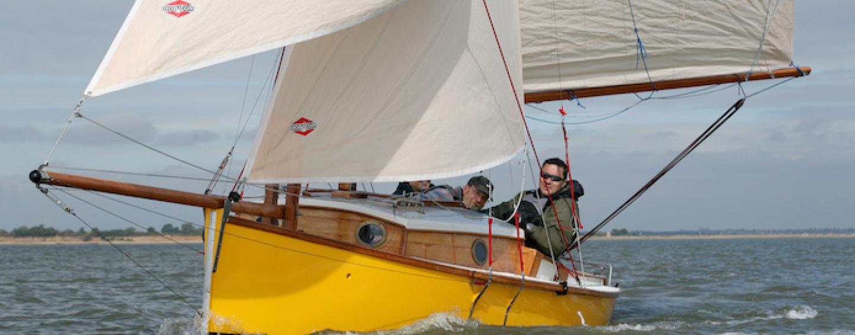 Tamborine Mountain Boat Builders