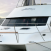 Cruisecat: Build the boat of your dreams