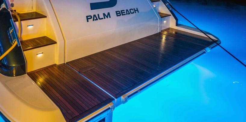 Aqualuma LED Lighting 11 Years in the water! (ThruHull range)