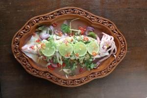 steamed-whole-squid-thai-recipe-gold-coast-2
