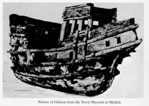 galleon_hull