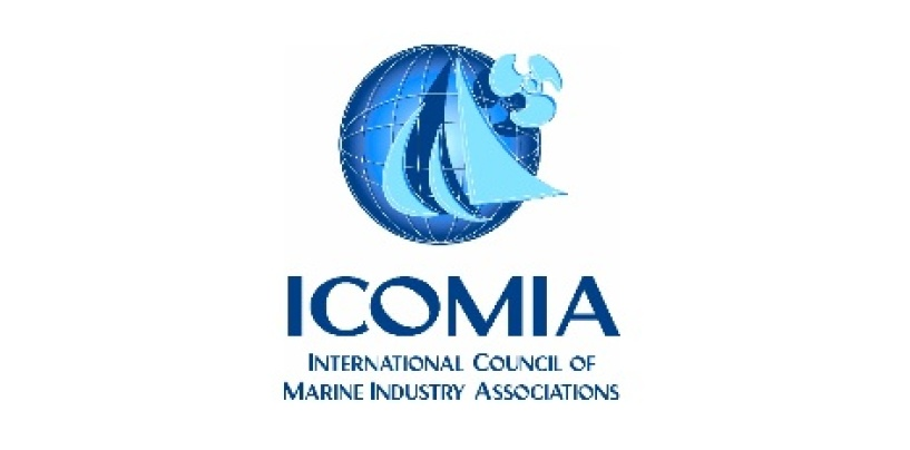 ICOMIA: The Global Organisation Seeking To Break Down All Barriers To Trade