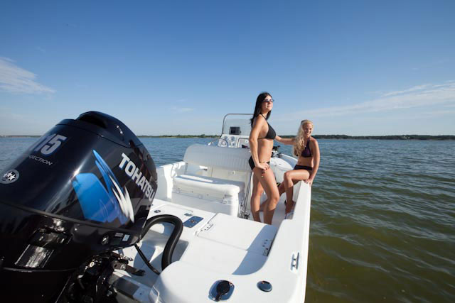COOMERA OUTBOARD AND MARINE SERVICES
