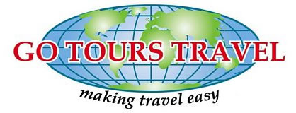 GO TOURS FISHING HOLIDAYS