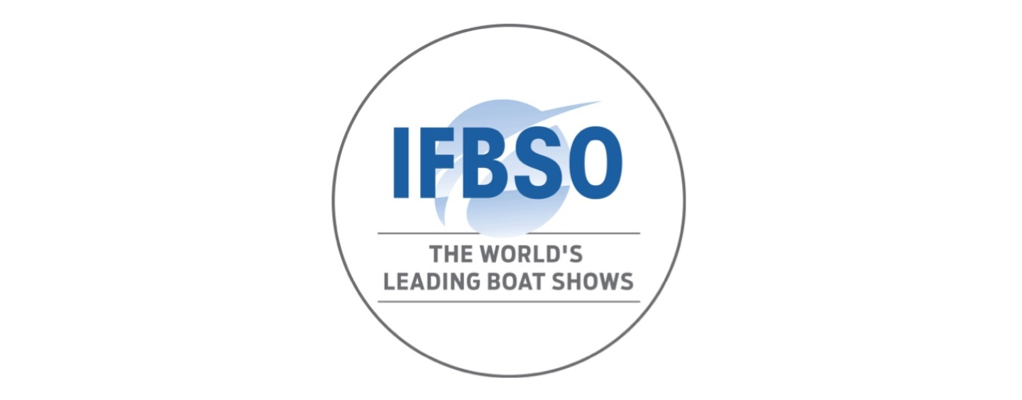 IFBSO is looking forward to its congress on Australia's Gold Coast