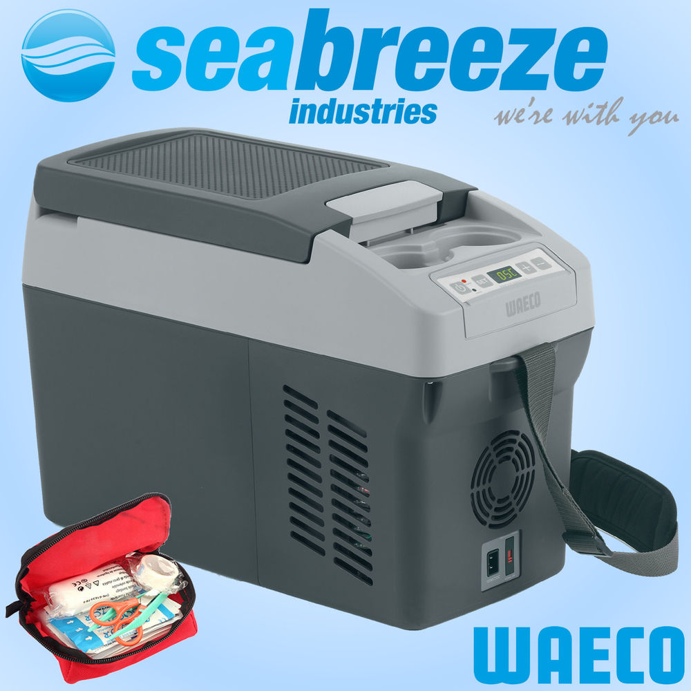 SEA BREEZE INDUSTRIES