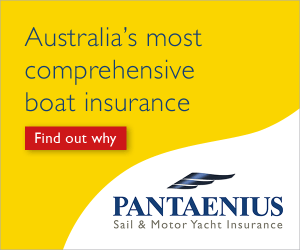 buy a pantaenius insurance