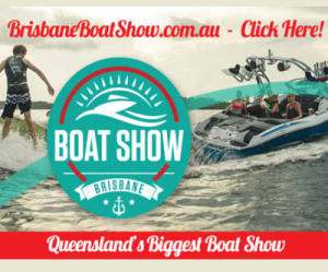 buy brisbane boat show