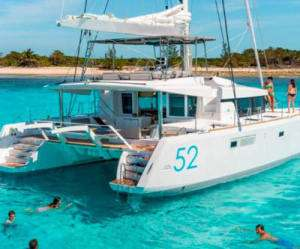 buy lagoon yachts