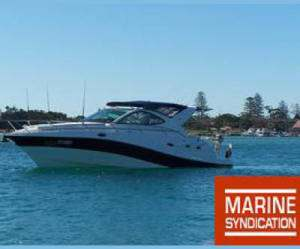 buy marine auctions