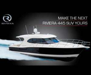 buy riviera boats