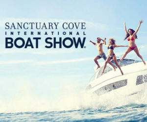 buy sanctuary cove boat show