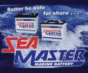 buy seamaster battery