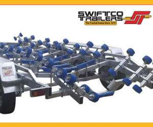 buy swiftco trailers