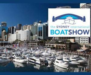 buy sydney boat show