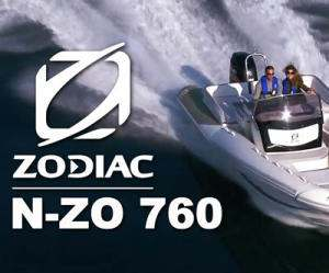 buy zodiac boats