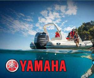 find yamaha outboards