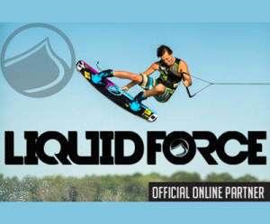 go liquidforce