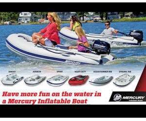 go mercury outboards