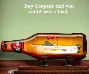 go quintrex boats
