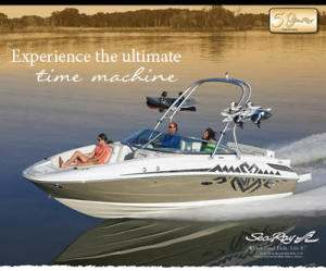 go searay boats