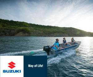 go suzuki outboards