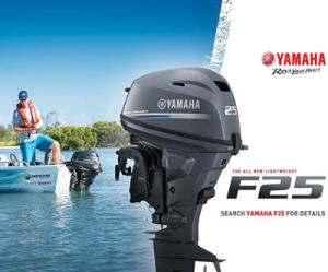 go yamaha outboards