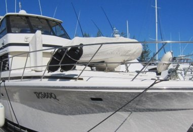 Brokers Talk: What you need to know about boat brokers