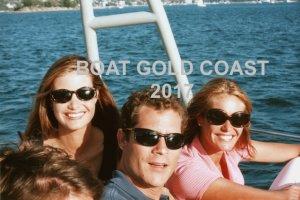 charter boat story 6 - rony kennedy - boat gold coast elle mcpherson