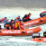 North Burleigh: Inflatable Rescue Boat Champs