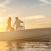 Fishing Boats For Fishing Fun