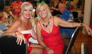 SICYC Shaggers Christmas 3
