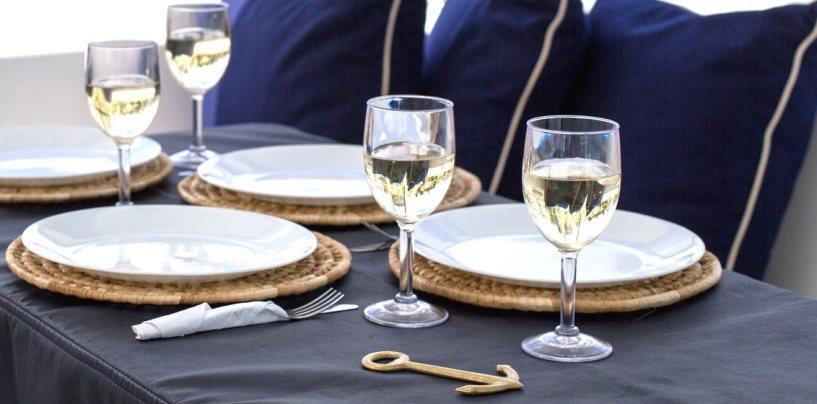 After Sauvignon Blanc, What's Next?