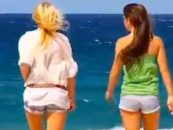 Gold Coast Australia's paradise
