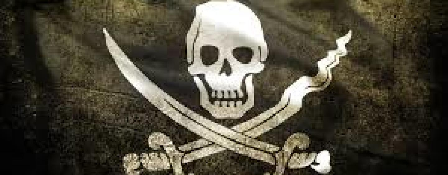PIRATES OF CARIBBEAN TO BE FILMED ON GOLD COAST