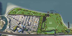 broadwater-parklands-image-map