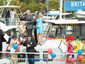 Sanctuary Cove to open summer boating season with a bang