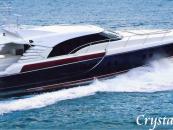 Superyacht Auction Sale