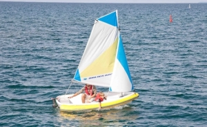 Walker Bay Breeze10