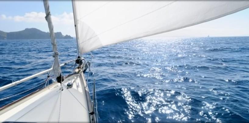 Boat Insurance 101